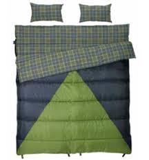 Mummy <b>Sleeping Bags</b> vs. Rectangular <b>Sleeping Bags</b>