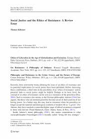 social justice essay   examining social justice and equality  social justice and common goods   policy paper  world