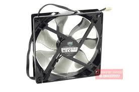 Интернет-магазин Новый <b>вентилятор</b> охлаждения <b>Cooler Master</b> ...