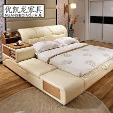 sets modern king furniture