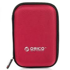 <b>ORICO MD35U3</b> Multi-A US Plug HDD Enclosure Sale, Price ...