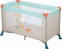 <b>Safety 1st</b> кроватка-<b>манеж</b> Softdreams (1 599 грн.) | Babypark