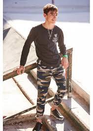Детские <b>джинсы для мальчиков</b> онлайн на bonprix