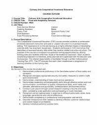 create assistant food service director inspiration shopgrat assistant cover letter new resume template for food service director cashier