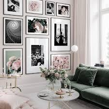 <b>Poster</b> Store: Scandinavian <b>Wall Art</b> - Buy <b>Posters</b> & Frames