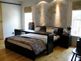 stunning ikea full size platform bed decorating ideas images in bedroom traditional design ideas bedroom stunning ikea beds