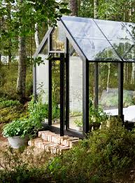 Go Green With a Garden Shed Greenhouse   My Shed Building PlansGarden Shed Greenhouse