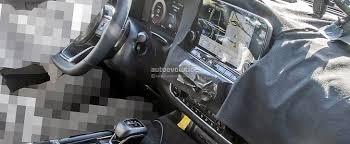 2021 <b>Nissan Rogue</b> (<b>X</b>-<b>Trail</b>) Spied Inside & Out, Juke Design ...