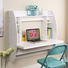office furniture wall unit. fold away desk thomasboro foldaway floating small space within wall unit with drop down office furniture r