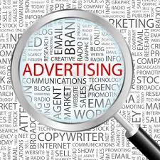 advertising essay sample sample essay on advertising the world of online advertising part  insertion orders and