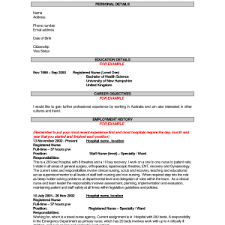 resume  examples of objectives for resumes  corezume coresume  objective on resume examples resume examples objective for resume examples template nice sample of