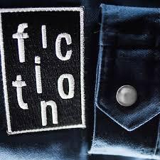 """Faces&Laces Locals — <b>Fiction wear</b>: """"Об одежде говорят дела, а ..."""