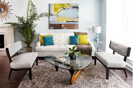 small apartment furniture and interior design 2 apartments furniture