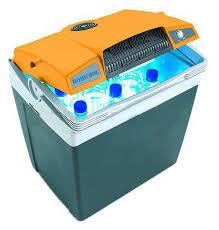 Термоэлектрический автохолодильник <b>Mobicool G30</b> AC/DC (+ ...