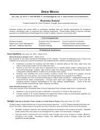 sample resume for business analyst   uhpy is resume in you sample resume business data analyst cover letter builder