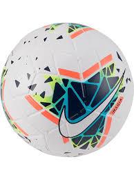 <b>Мяч</b> NK <b>MAGIA Nike</b> 8673610 в интернет-магазине Wildberries.ru