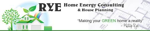 advantages disadvantages geothermal energy Official Website of     SITE SEARCH