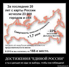 """О сакральном в жизни России: """"За это я готов умереть"""" - Цензор.НЕТ 3317"""