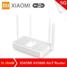 <b>ax5 redmi</b> – Buy <b>ax5 redmi</b> with free shipping on AliExpress version