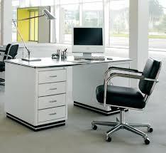 image office desk desk in office fabulous desk office with home office desk on home office awesome office desks ph 20c31 china