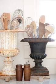 kitchen items store:  ideas about organizing kitchen utensils on pinterest mail center kitchen utensils and rainbow kitchen