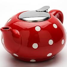 <b>Заварочный чайник</b> 0.75л <b>Loraine</b> LR-23061 - купить в интернет ...