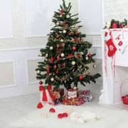 <b>Christmas Party</b> Supplies | Partyrama