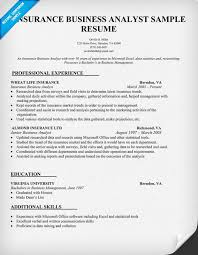 Business Analyst Resume Sample   amazing cover letter creator Job and Resume Template