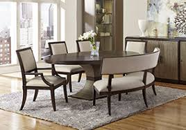 we are so thankful that we stumbled upon cincinnatis best furniture store best furniture gallery local owners craig and carolynn reis have built a best furniture images