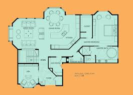 Autocad d home plans   Graphic Design Courses    autocad  d home plans