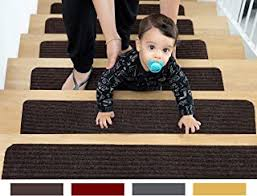 Stair Treads - Amazon.ca