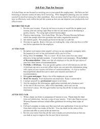 examples of resumes document controller cv sample job 89 outstanding sample job resume examples of resumes