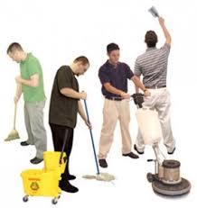 شركة تنظيف بالقطيف بالمنطقة الشرقية