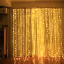 LED Light String Warm White LED Decorate Strips Sale, Price ...