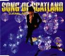 Song of Scatland