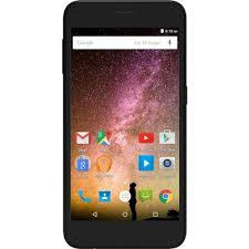 Archos Core 50P Black купить <b>смартфон Archos Core 50P</b> Black ...