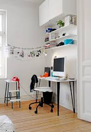 small apartments with futuristic and inspiring ideas small home office design in apartments apartment home office