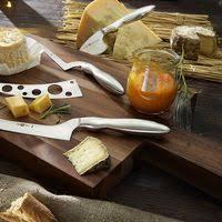Кухонные принадлежности <b>Zwilling</b> J.A. <b>Henckels</b> купить ...
