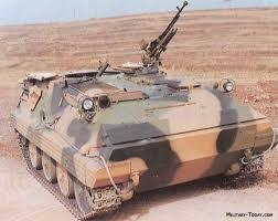 تقرير عن الجيش السوداني +صور حصريا Images?q=tbn:ANd9GcQJQTNP4K7L6tg73uoItEK9OOTu1DVpsWOWZQ5t0eHNJUU-HAmW