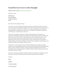 Dartmouth college career services cover letter