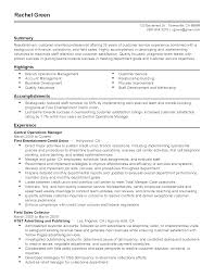 professional central operations manager templates to showcase your professional central operations manager templates to showcase your talent myperfectresume