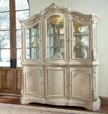 Corner Kitchen Hutch White White Corner Kitchen Hutch White Corner Kitchen Hutch Cabinet On Sich