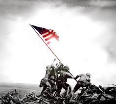 Image result for veterans day