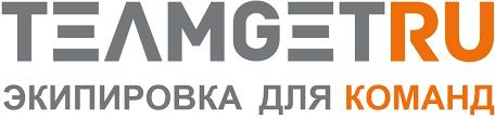 Купить футбольные <b>манишки</b> в Москве, <b>манишки</b> для игроков ...
