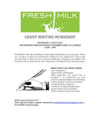 a good habit essay pdfeports867 web fc2 com a good habit essay