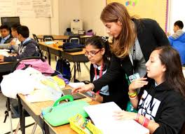 cover letter puerto rican teachers ease ell shortages district administration ecfodisd alternative certification alternative teacher certification dallas