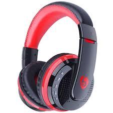 fone de ouvido <b>bluetooth</b> bass in Consumer Electronics - Online ...