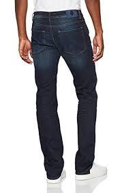 <b>Trussardi Jeans Men's</b> Straight Leg Jeans- Buy Online in Kenya at ...