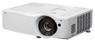 <b>Проектор Ricoh PJ</b> WX5770 — купить по выгодной цене на ...