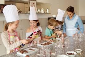 """Résultat de recherche d'images pour """"la maison de karen chocolat"""""""